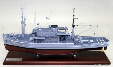 USS PRESERVER ARS 8 Street Sign us navy ship veteran sailor gift